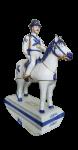 10_cavaleiro_azul
