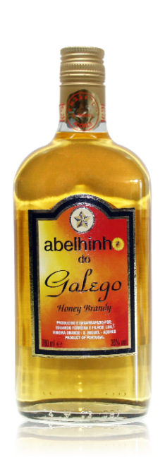 20_abelhinho_galego