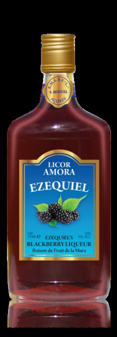 21_amora_ez_2