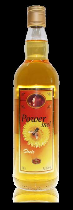 28_power_mel