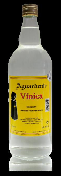 29_aguardente_vinica