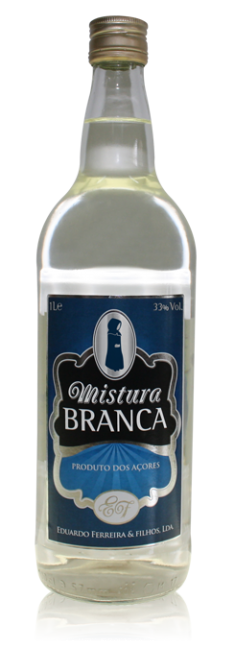 30_mistura_branca