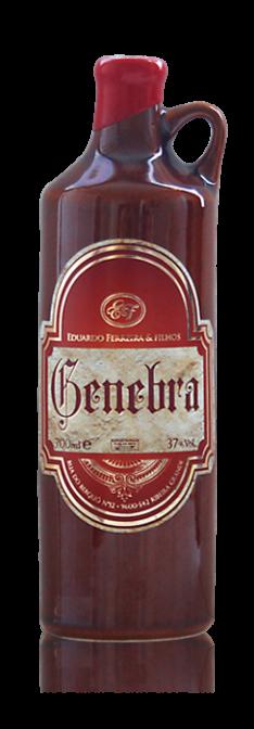 31_genebra_gourmet