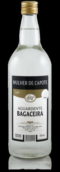 34_aguadente_bagaceira_copy