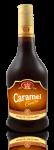 caramel_qoti