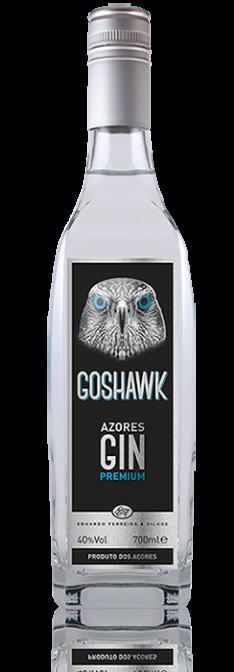 38_goshawk_premium